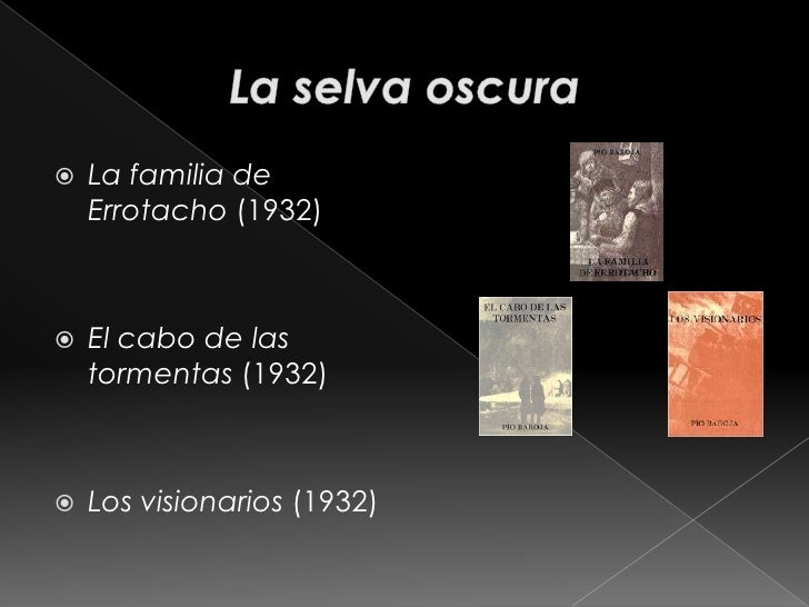 Las noches del Buen      Retiro (1934)      El cura de Monleón      (1936)      Locuras de carnaval      (1937)