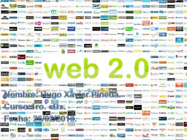 WordPress.orgFlickrCapa Yapa!QuizletTizmos