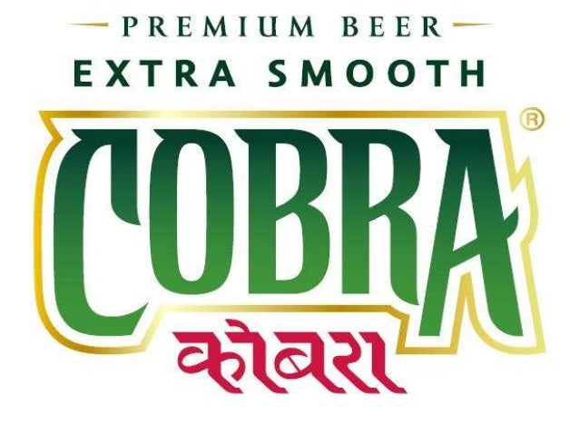 Cobra was first brewed in Bangalore (now Bengaluru) in 1990 and imported to the UK for seven years. In 1997 Cobra commence...