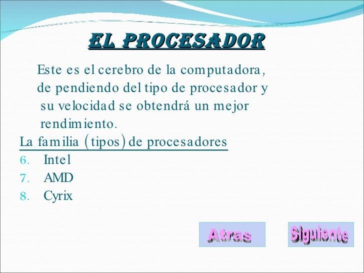 Comunicacion y Redes, Conceptos Basicos Slide 2