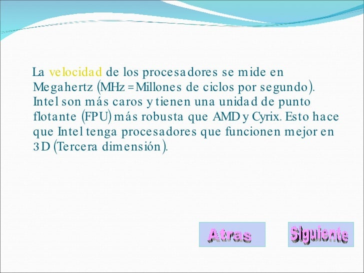Comunicacion y Redes, Conceptos Basicos Slide 3