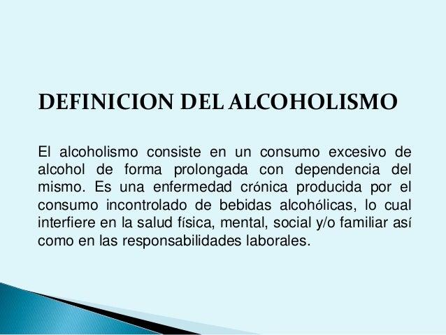Los centros de rehabilitación del alcoholismo la esfera de Moscú