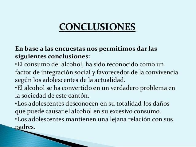 Que hablan sobre el alcoholismo femenino