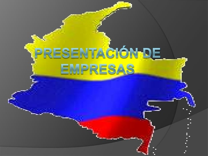 Cervecería Bavaria S.A.   Bavaria S.A. es la mayor cervecería de Colombia, una de las más grandes    de América Latina y ...