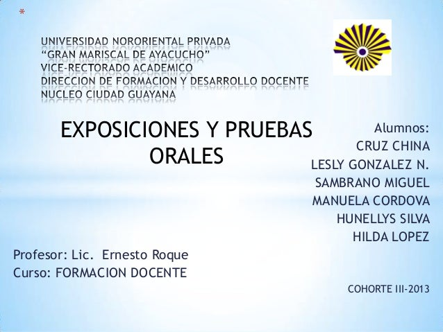 Alumnos: CRUZ CHINA LESLY GONZALEZ N. SAMBRANO MIGUEL MANUELA CORDOVA HUNELLYS SILVA HILDA LOPEZ Profesor: Lic. Ernesto Ro...