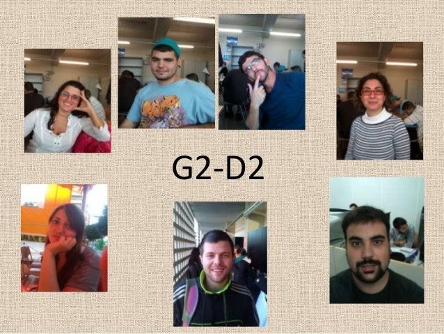 G2-D2