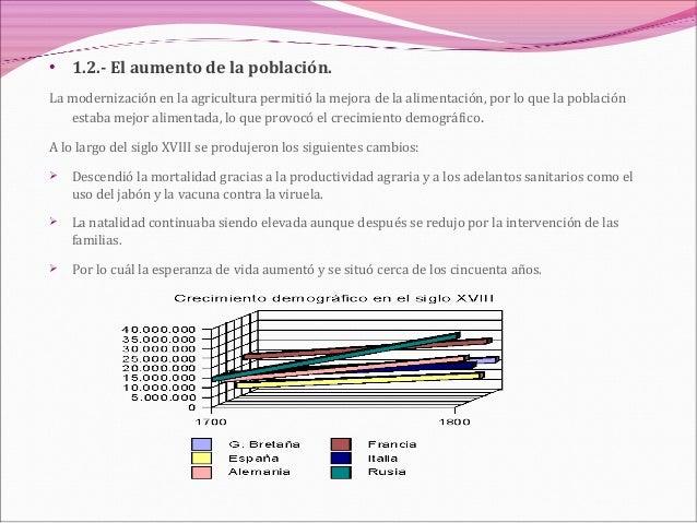Presentación de historia Slide 3