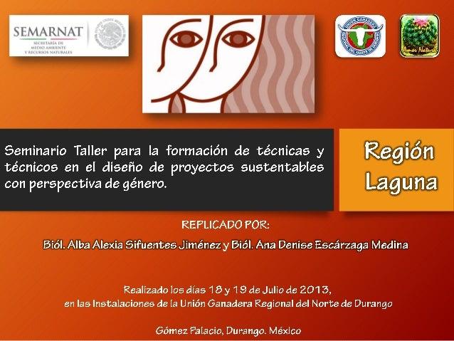 Se registraron 7 participantes:  José Raciel Escárzaga Medina  Mónica Sofía Frausto Villarreal  Anabel Georgina Gonzále...
