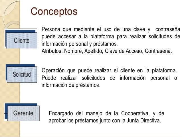 Interfaz utilizada para la interacción entre elcliente y el servidor.Encargado de gestionar la información recibida y deco...