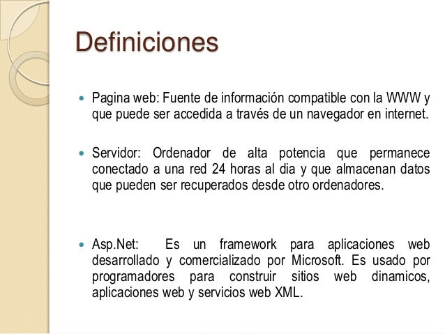 Abreviaturas C.O.S.M.U.R.L: cooperativa de servicios multiples Urraca. HTML: Hiper text markup language(lenguaje de marc...