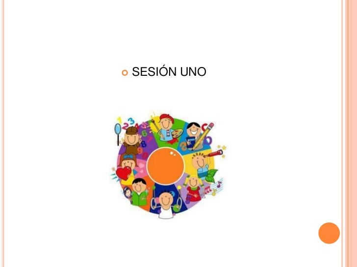 Manual de detección y canalización de alumnos con Necesidades Educativas Especiales Slide 3
