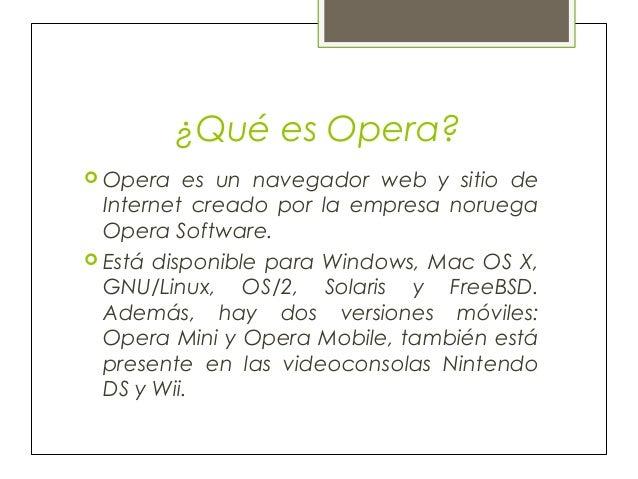 download opera mini for mac os x 10 6 8 - Mihajlovicnenad com