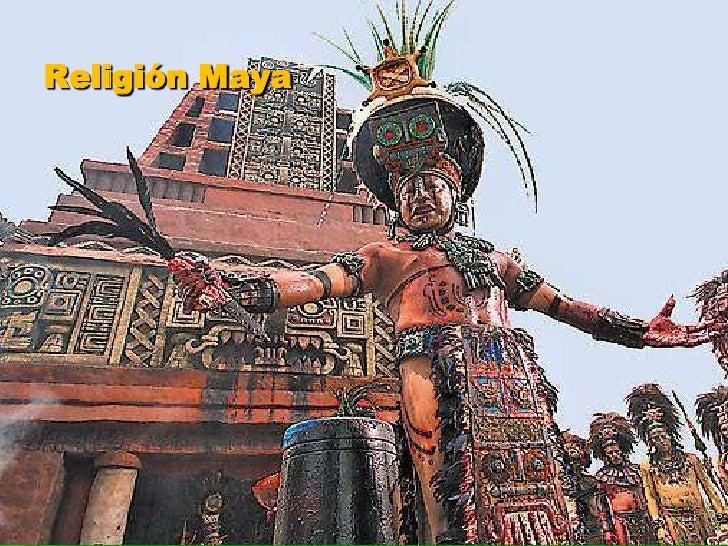 Vestimenta de los mexicas yahoo dating. bda flats allotment in bangalore dating.