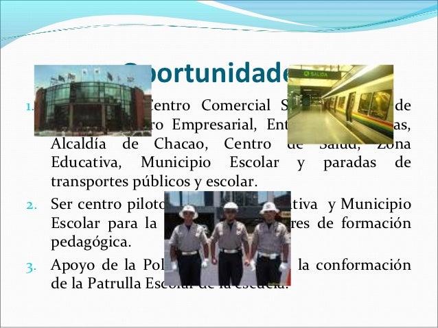Proyecto educativo integral comunitario for Comedor comunitario definicion