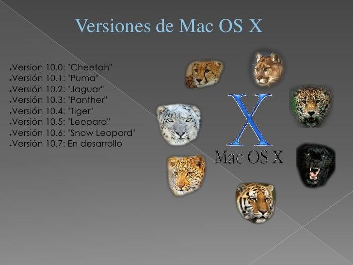 [Image: presentacin-de-mac-os1-4-728.jpg?cb=1275324331]