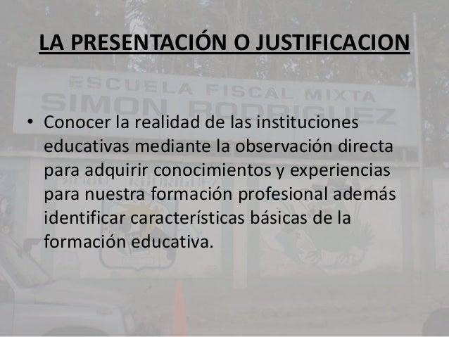 Presentación de pedagogia Slide 2