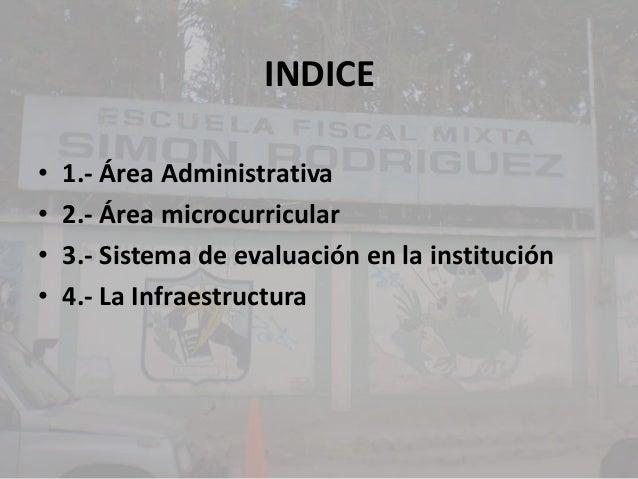 Presentación de pedagogia Slide 3