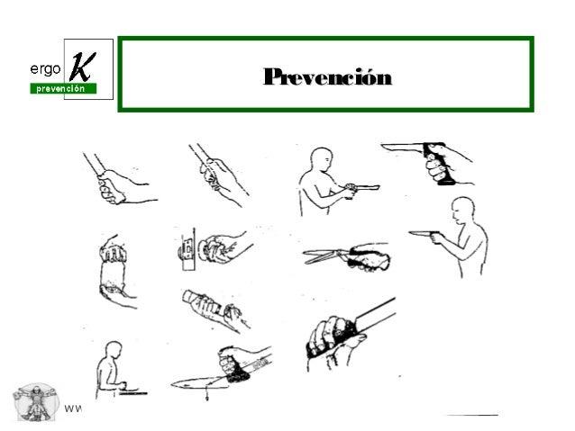 TME (Trastornos musco-esqueléticos)
