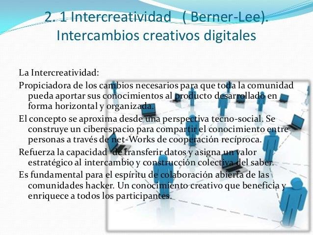 Presentaciòn de web 2.0 cerebro digital planetario Slide 3