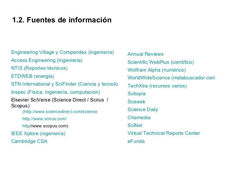 Presentación diplomado fiidem nov 2011 Slide 3