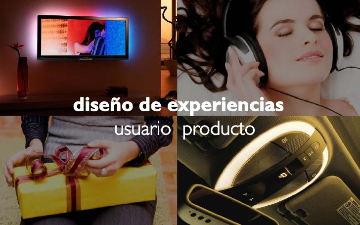 Momento de la personalización¿Antes o después de la compra?Pentax Optio RS1000 camaleon