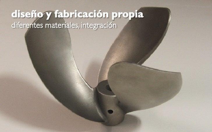 mantenimientorecambio de partes o piezas, lubricación, etc.sencillezsatisfacción trabajo realizado por uno mismoestandariz...