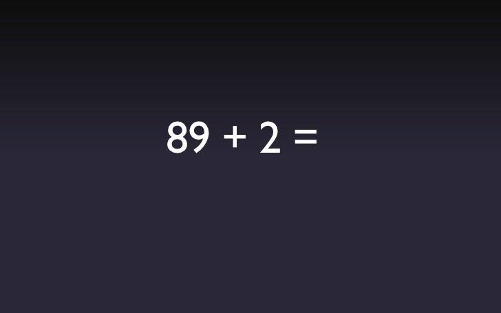 75 + 26 =