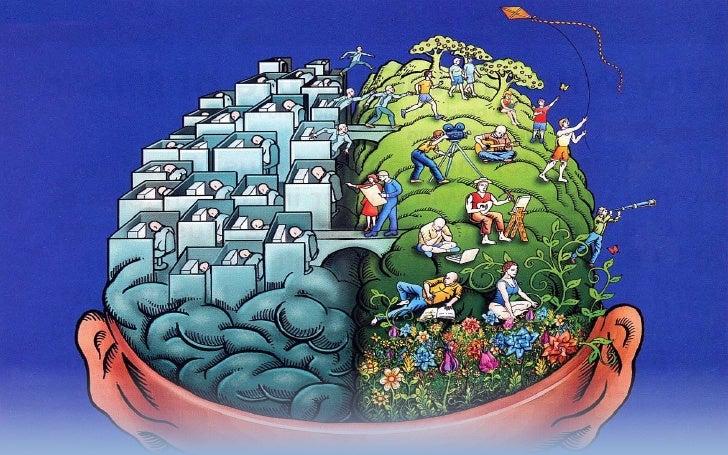 zonas del cerebrolas imágenes de resonancia magnéticafuncional (IRMF) muestran al cerebro enplena actividad.MarketingEl Ne...