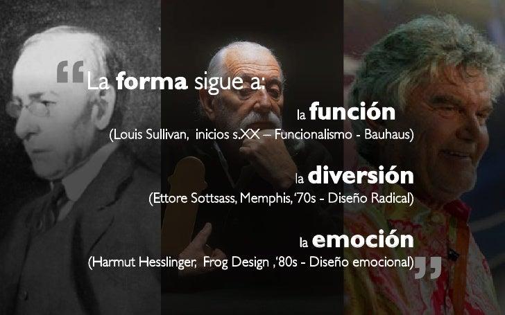 prácticas, directas, básicas, …indicativas, de uso, señales, de referencia…simbólicas, significado, intangibles, estéticas...
