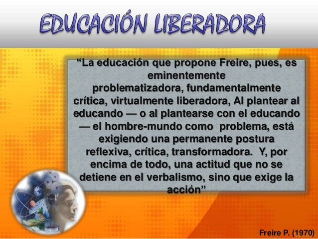 dewey vs freire As the common core state standards (ccss) come to a school near you, it is important to note.