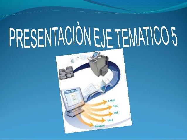 DOCUMENTOS ELECTRONICOS         Presentado por:     Marcela Malaver Ramírez     Olga Lucía Uribe Márquez        Leidy Caro...