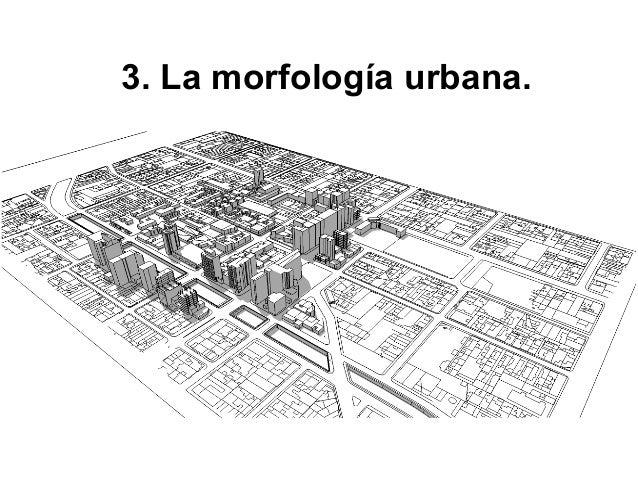 El emplazamiento es el espacio concreto sobre el que se asienta la ciudad. Depende de la topografía y de la función para l...