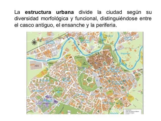 En la Edad Media se configuraron la mayoría de los actuales cascos antiguos españoles. La ciudad musulmana se articuló med...