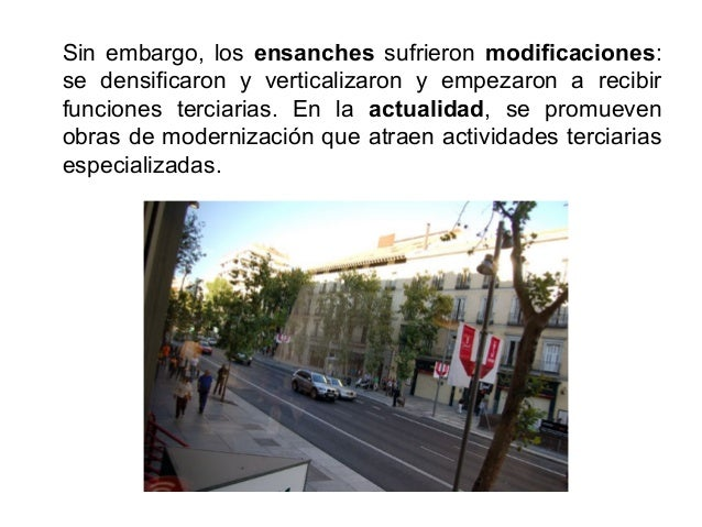 Los barrios jardín se crearon entre el siglo XIX y el XX al llegar a España las ideas naturalistas e higienistas partiendo...