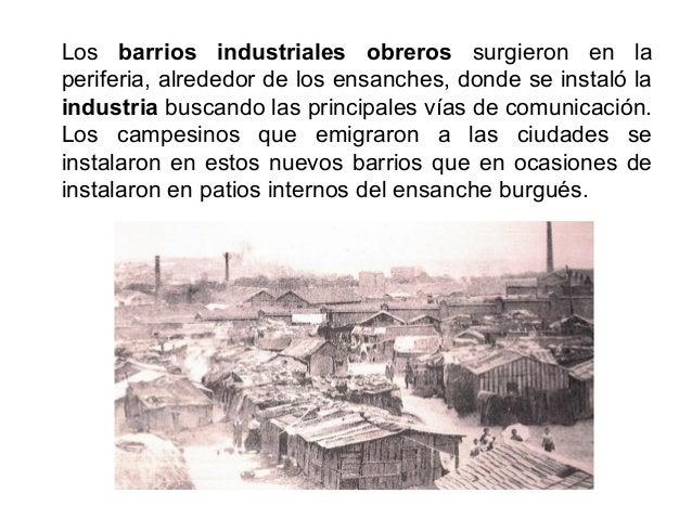 La Ley de Casas Baratas en España buscó promover viviendas unifamiliares baratas que acabaran con las viviendas insalubres...