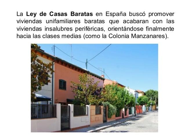 En las periferias se diferencian tres áreas diversas (residencial, industrial y de equipamiento) en función de los usos de...