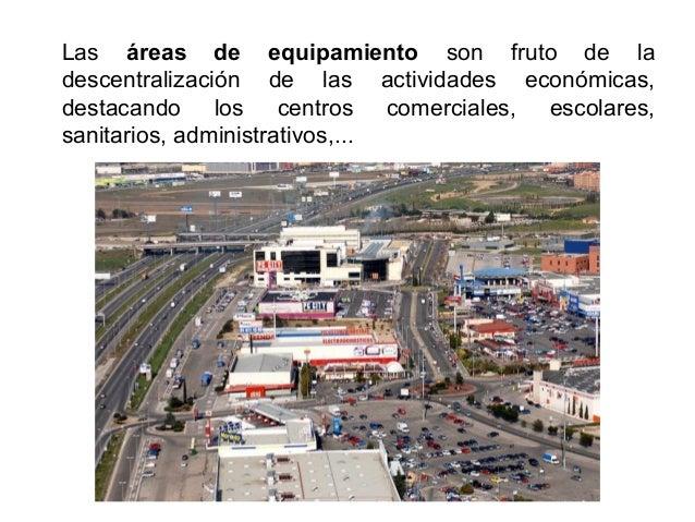 La megalópolis es una extensión urbana suprarregional, constituida por áreas metropolitanas, conurbaciones, regiones urban...
