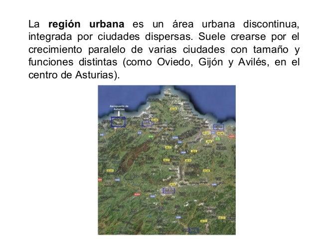 Para hacer frente a los problemas sociales de las ciudades (estrés, aislamiento, hacinamiento, desempleo y desarraigo que ...