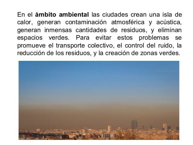 En el desarrollismo (1960-1975) se aplicaron las leyes urbanísticas, la edificación aumentó su altura y densidad, siendo d...