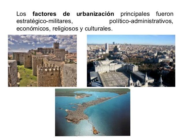 En la Antigüedad aparecen las primeras ciudades españolas fruto de la colonización fenicia y griega a partir de los siglos...