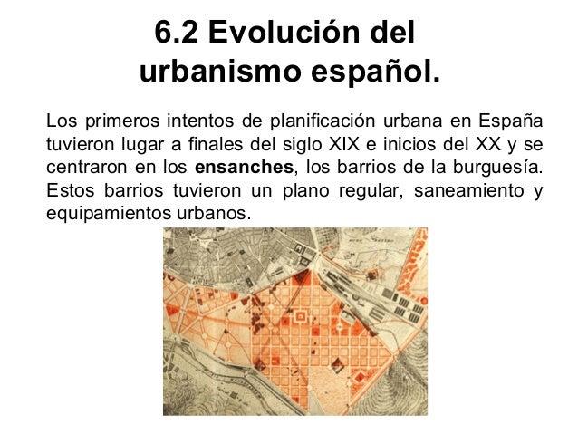 Hablamos de sistemas o redes urbanas para referirnos a las relaciones entre unas ciudades y otras y su entorno. En cada si...