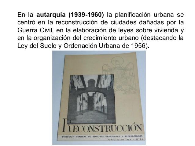 7.1 Características del sistema urbano español. El tamaño de las ciudades las diferencia, destacando en España quince aglo...