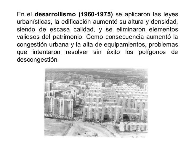 Las funciones urbanas muestran las actividades más destacadas en cada ciudad, por lo que se distingue entre ciudades prima...