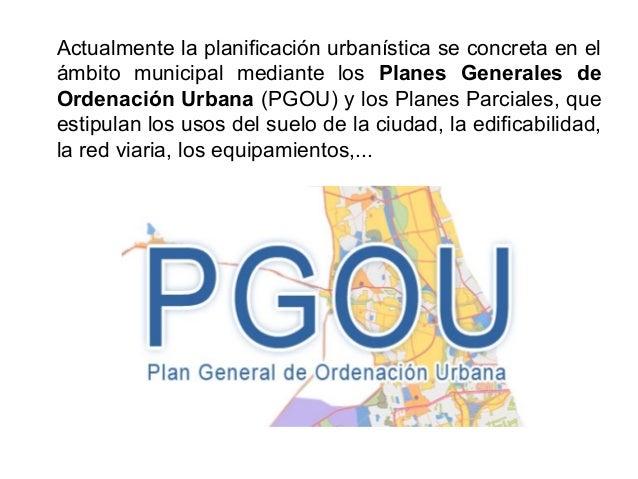 La jerarquía urbana clasifica las ciudades según su importancia demográfica, económica y su influencia. En España destacan...