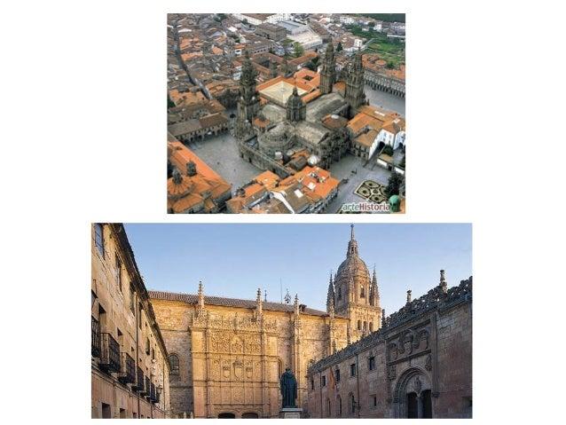 Entre los siglos III a.C y III d.C la romanización dio lugar a la creación de muchas ciudades en la península ibérica con ...
