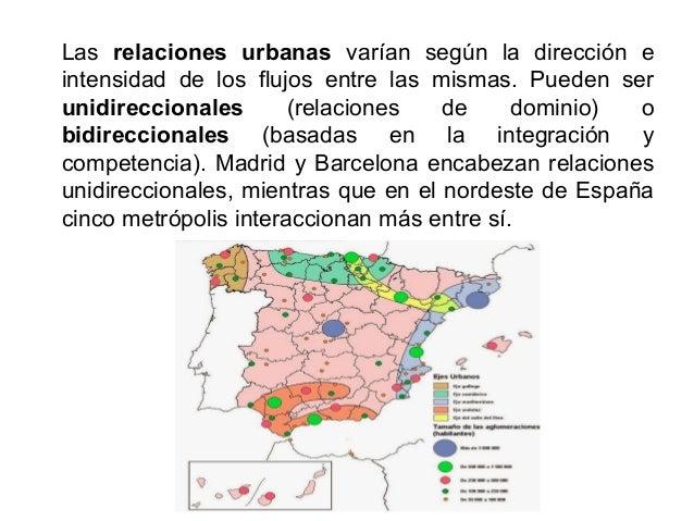 La globalización económica ha transformado la economía europea y española, impulsando la terciarización y priorizando el t...