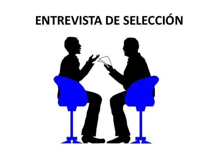 Presentación El Proceso De Integración De Personal