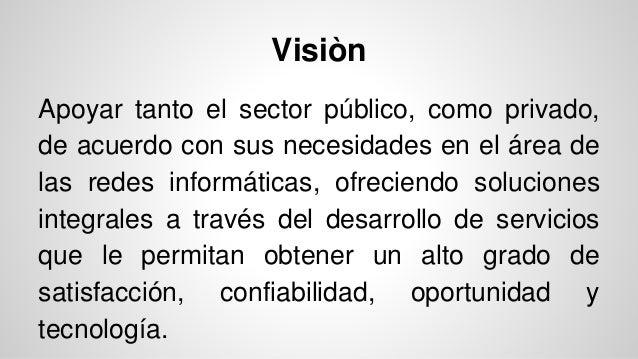 Que hace Redes S.A.S renovación y desarrollo social? es una empresa dedicada a la realización de mantenimiento de redes de...