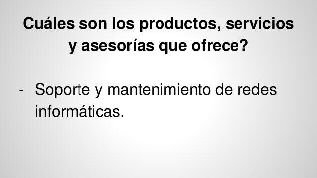 Presentación de encuesta Caso A https://docs.google.com/forms/d/1vfYdlTMxNya43HACwxLC_a8Ko0N- _EbeA0Io_Hq3mYI/viewform?usp...