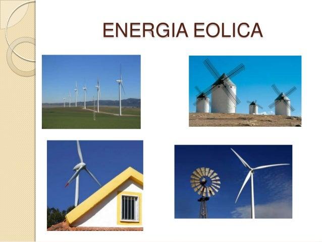 Presentaciòn energía eólica Slide 3